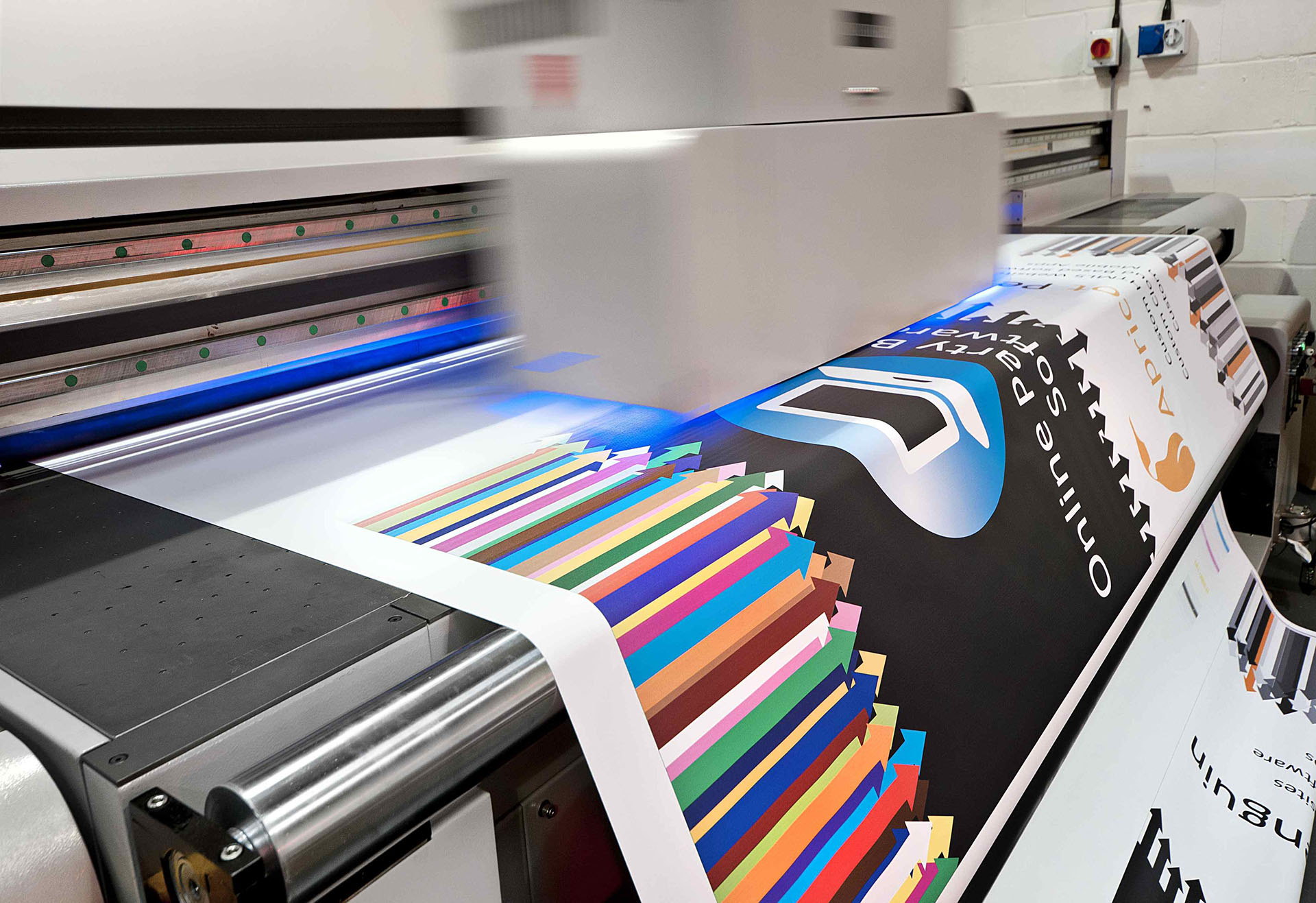 neils-blog-printing-3-1-2
