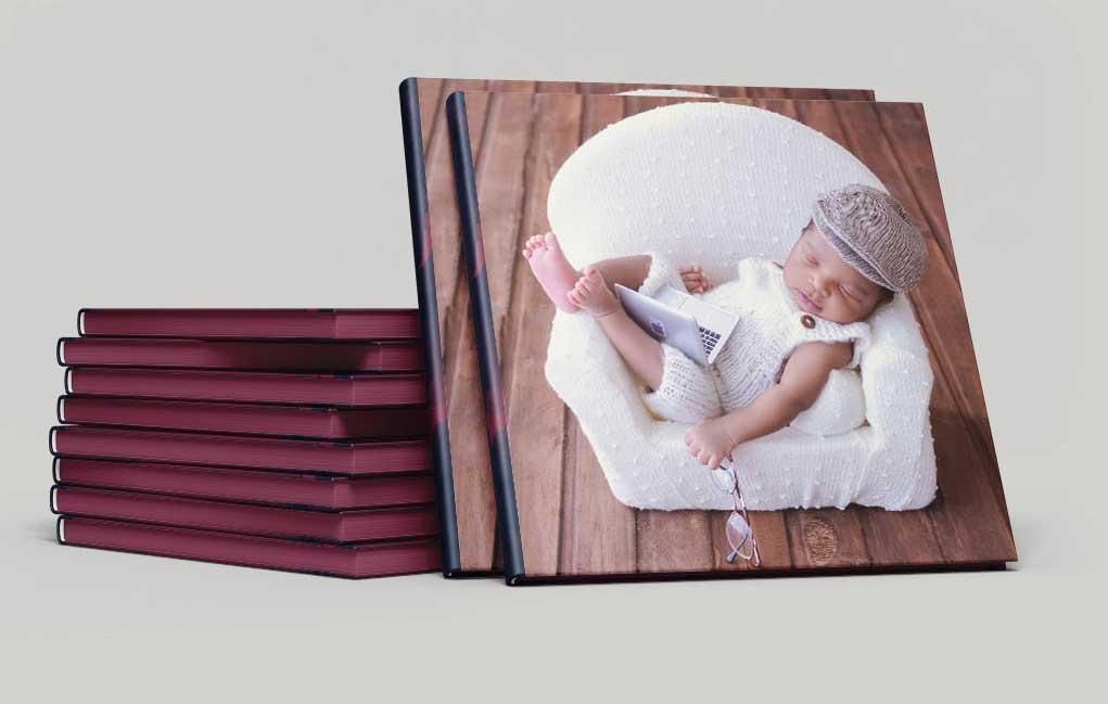 photobookee